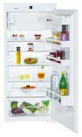 Liebherr plus Einbaukühlschrank IKS 2334 Comfort FHRV