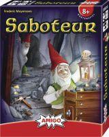 Amigo Saboteur (62630671)