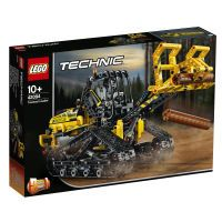 42094 Technic Raupenlader, Konstruktionsspielzeug