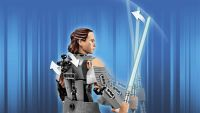 Lego Star Wars Action-