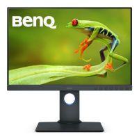 BenQ SW240 24,1' IPS LED-Monitor