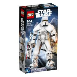 LEGO SW RANGE TROOPER™ 75536