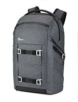 Lowepro LP FreeLine BP 350 AW (Grey)
