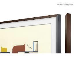 Samsung VG-SCFM65DW Braun - Zubehör TFT/LCD-TV