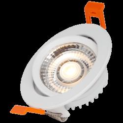 innr SPOT  - LED driver  RSL 110
