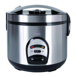 b-kitchen cook 200 Reiskocher