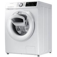 Samsung Waschmaschine QuickDrive WW6800M / WW8AM642OQW