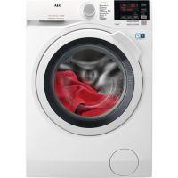 AEG Electrolux L7WB65680 Waschtrockner