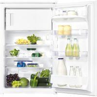 Zanussi Einbaukühlschrank ZBA14421SA