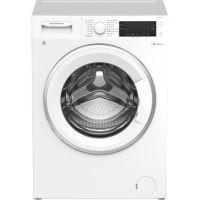 Elektra Bregenz WAFN 81467 (7148642500) Waschmaschine
