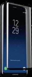 InvisibleShield Glass Curve Elite für Samsung Galaxy S8