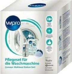 Wpro Pflege-Set KTW 316