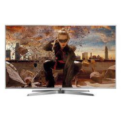 Panasonic 4K PRO HDR LED-TV 75 Zoll 2xQT (TX-75FXW785)