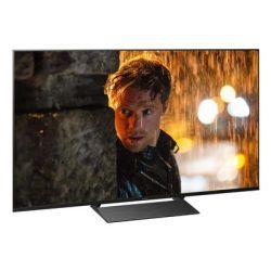 Panasonic TX-50GXW804 UHD HDR+ LED sw (TX-50GXW804)