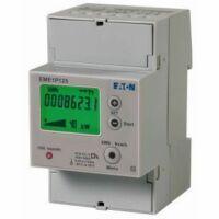 Eaton EME3P80BMID EnergiezählerBasic 80AMID