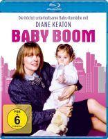 Baby Boom - Eine schöne Bescherung (Blu-ray)