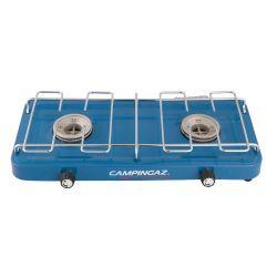 Campingaz 2000010110 Base Camp™ Einstiegskocher