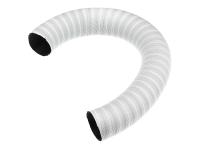 Miele Flexibler Schlauch LW 100mm      (Meter) (0030989)