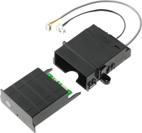 Miele XKM 2000 DA Kommunikationsmodul (07209000)