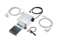 Miele XKM2100KM Kochfeld Kommunikationsmodul (7735900)