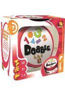 Asmodee DOBBLE 1, 2, 3 2964