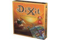 Asmodee DIXIT 200706