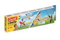 AV-MODELLFLIEGER LIBELLA 3565
