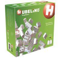 HUBELINO KUGELBAHN BAHNELEMENTE 105-TLG.