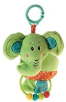 HEU-ACTIVITY ELEFANT M.QUIETSCHER 667372