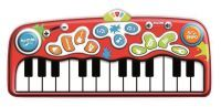 KEYBOARD MATTE BEAT POP 002508-NL