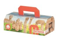 MATADOR ARCHITECT A050 22TLG 41120