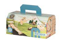 MATADOR KLASSIK 1 222-TLG. 11110