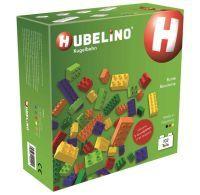 HUBELINO KUGELBAHN BAHNELEMENTE 102-TLG.
