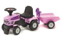Rolly Toys RUTSCHER FALK PRINCESS ROSA 1086C