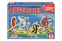 SPIEL ANGELSPIEL 40595
