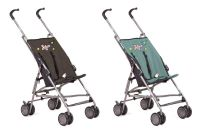 Rolly Toys BUGGY CHIPSY PLUS