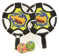 BEACH BALL SPLASH SET