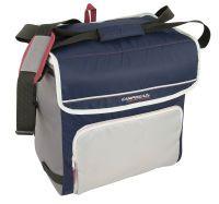 Campingaz 2000011725 Fold´N Cool™ 30L