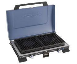 Campingaz 400-Serie 400SG Tischkocher
