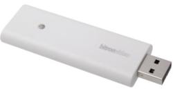 Bitronvideo ZigBee USB Funkstick für QIVICON Home Base 1 und S