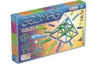 GEOMAG COLOR 91-TLG. 263