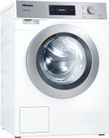 Miele PWM 507 [EL DP] LW Professional Waschmaschine, elektrobeheizt, mit Ablaufpumpe (11049650)