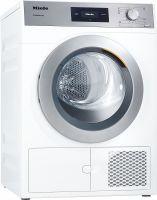 Miele PDR 507 HP Wärmepumpentrockner Lotosweiß (11050520)