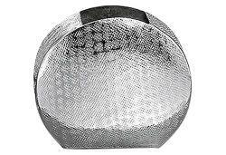 BOLTZE Deko-Vase Detroit ø29cm (7066300)