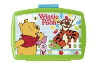 P:OS Winnie Puuh Brotdose Premium (68931088)