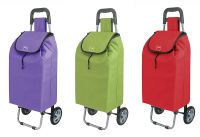 METALTEX Shopping-Trolley Daphne 40ltr. (415205080)