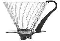 HARIO Kaffeefilter Glas Gr.03 (VDG-03B)