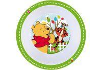 P:OS Winnie Puuh Suppenteller ø 19,5 cm (68916088)