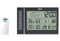 Kühlschrank Thermometer Funk : Bratenthermometer günstig online kaufen real