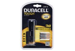 DURACELL DUR LED Tala Tough CMP-9 3xAAA (CMP-9)